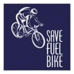 save_fuel_biking_poster-r08a14b9658a4412db8d4088a69358df2_w2q_400