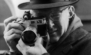 00 Henri-Cartier-Bresson-pho-001
