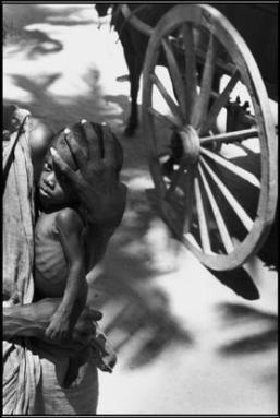 INDIA. 1950. Tamil Nadu. Madura.