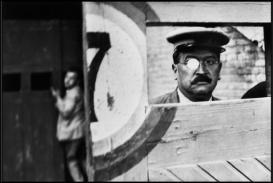 1933 SPAIN.