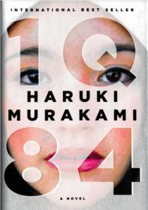 books30f-1-web