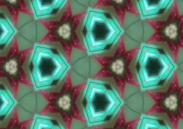 kaleidoscope_031357659016