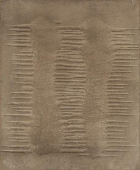 Marcos Grigorian, Untitled, n.d.GREY ART GALLERY, NEW YORK UNIVERSITY ART COLLECTION. GIFT OF ABBY WEED GREY, G1927.570.