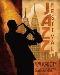 1962-jazz-in-new-york-by-conrad-knutsen
