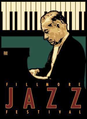 219_fillmore_jazz_festival_gal