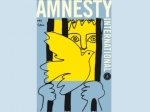 390__--photos--news--amnesty_at_fifty_1047