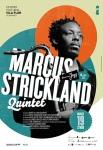 8-jazz-posters