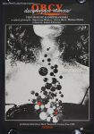 A-0020_Aliens_polish_movie_poster_l