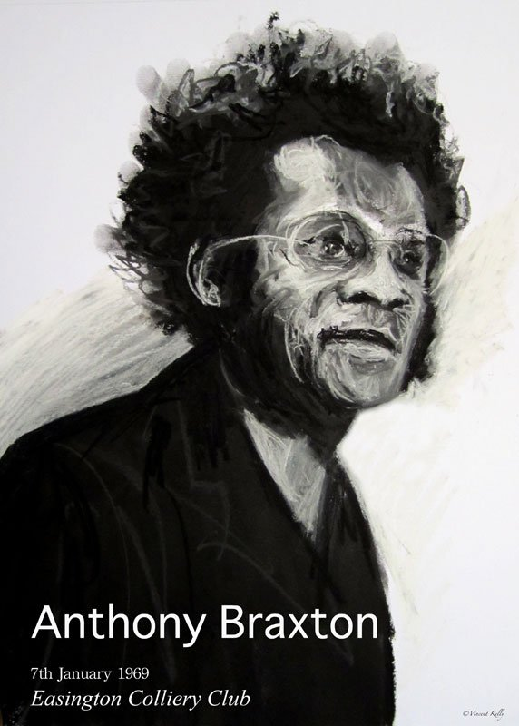 anthony-braxton-gig-poster1