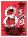 AP1310-eight-8-and-a-half-federico-fellini-movie-poster