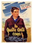 AP215-les-quatres-cents-coups-400-blows-francois-truffaut-french-movie-poster