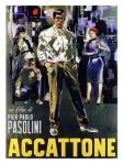 AP588-accattone-pasolini-italian-movie-poster-1961
