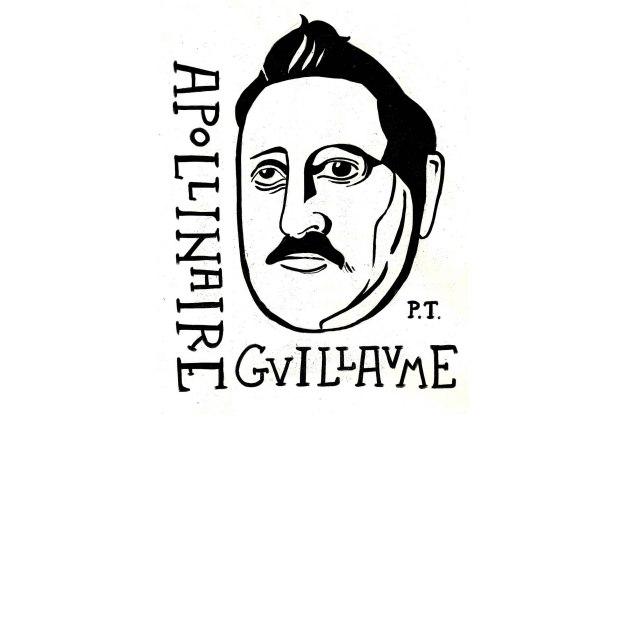 apollinaire FI
