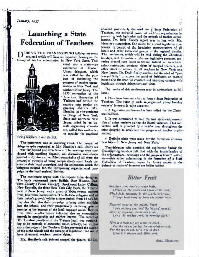 article-bitterfruit