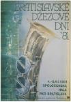 Bratislavske_jazzove_dni_poster_1981