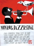 dedini-jazz-poster1