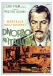 divorce---italian-style-movie-poster-1961-1020435822