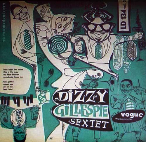 dizzy-gillespie-michele-roohani