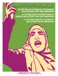 Egypt-Tunisia-Poster_o