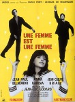 french-movie-poster-c