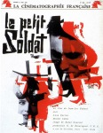 french-movie-poster-p