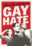 gay-hate-poster