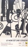 GMF156~Jazz-1930-Posters