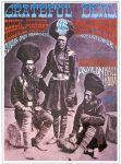 grateful-dead-poster-avalon-3-1967