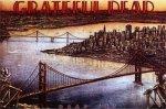 grateful-dead-poster-c10286630