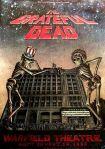 grateful-dead-poster-warfield-1980