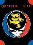 grateful_dead