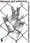 IGFM_Postkarte_Art.9_Haft