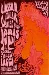 Janis-Joplin-poster-1969