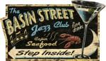 jazz-club-vintage