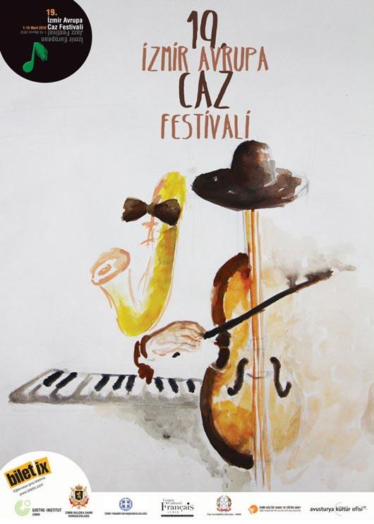 jazz-poster-design-26