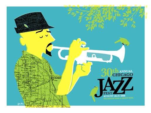 jazz08-1
