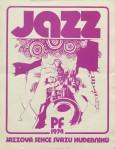 jazz_poster_0