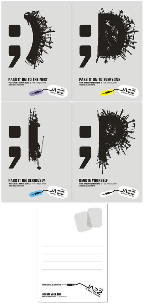 jazz_posters_en