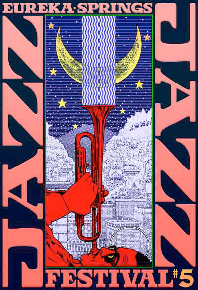 JazzFestival5
