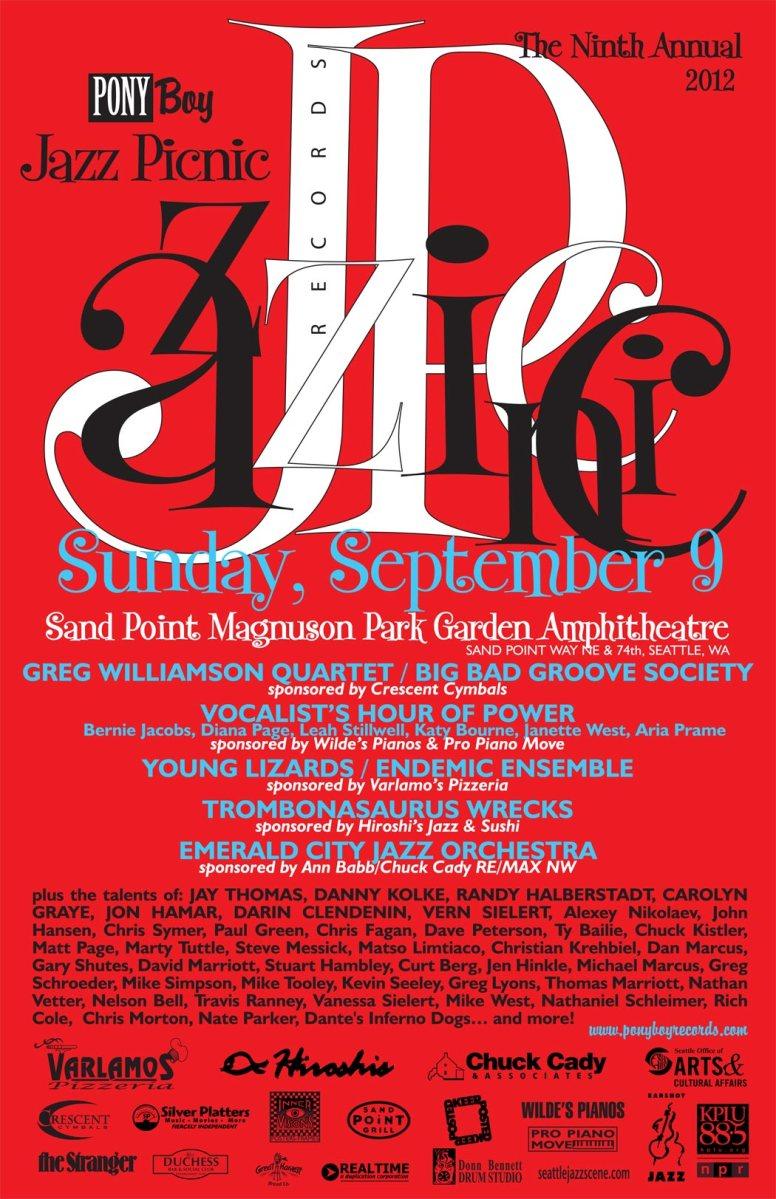 jazzpicnic12_poster_web