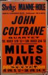 John_coltrane_poster