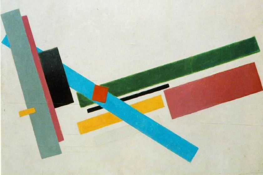 kazimir-malevich-courtesy-of-100architects-com_