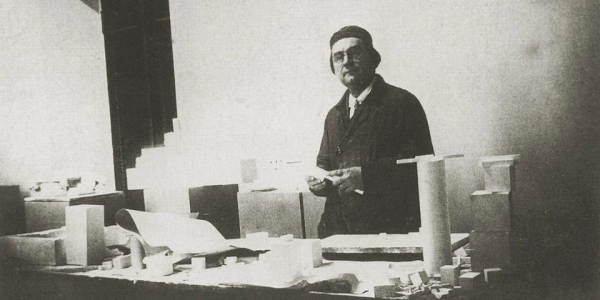 kazimir-malevich-photo-of-the-artist-inside-his-laboratory-1932-image-via-thecharnelhouse-org_