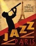 knutsen-conrad-jazz-in-paris-1970