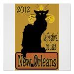 le_chat_noir_new_orleans_jazz_fest_poster-rb81faffc998f460587f49101346d6c10_wqa_400