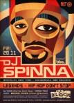 Legends__DJ_Spinna_by_prop4g4nd4