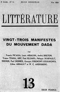 litteratureRD178