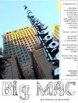 MAC_poster_jpg