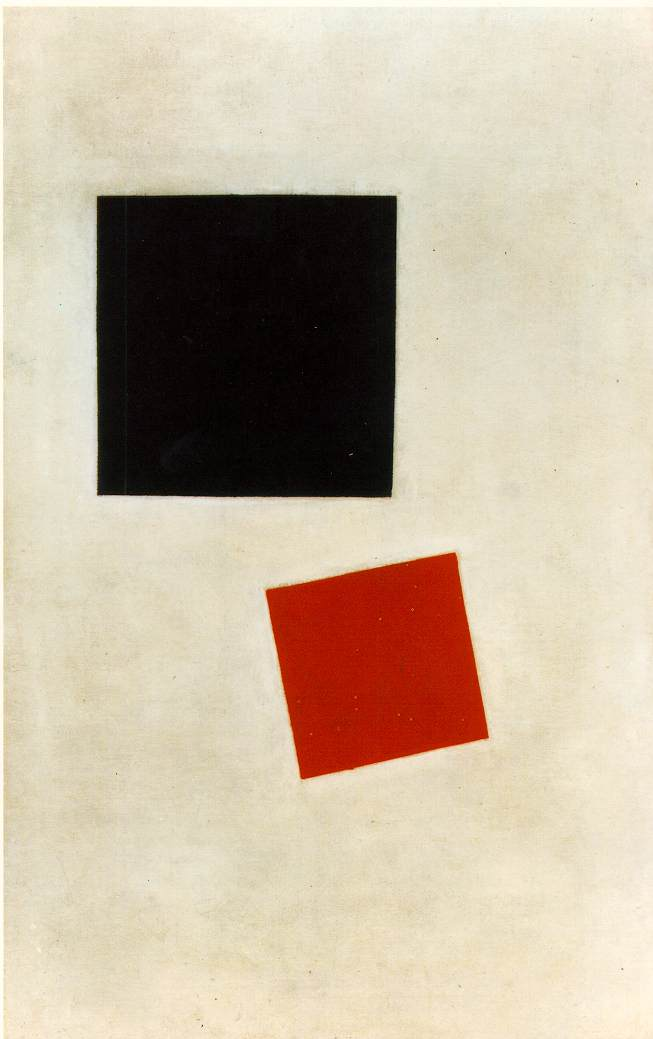 malevich-black-red-square