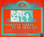 maria-muldaur-poster-1974-05-25-grateful-dead